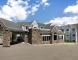 Hotel Microtel Inn & Suites By Wyndham Bozeman