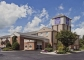 Hotel Sleep Inn & Suites Emmitsburg