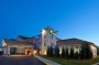 Hotel Holiday Inn Express  & Suites Columbus-Groveport