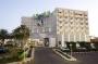 Fotografía de Holiday Inn Hafr Al Batin en Hafar Al Batin