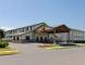 Hotel Super 8 Motel - Bozeman