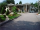Hotel Cedar Park Whirlpool Suites