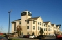 Hotel Extended Stay America Efficiency Studios - Springdale, Ar