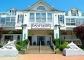 Hotel Danfords  And Marina