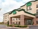 Hotel Wingate By Wyndham - Indianapolis Northwest