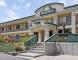Hotel Days Inn Rapid City Sd