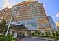 Hotel Marriott Vanderbilt