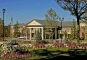 Hotel Residence Inn By Marriott West Orange