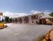 Hotel Super 8 Motel Colorado Springs