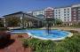 Hotel Hilton Garden Inn Independence