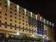 Hotel Ibis Bucuresti Gara De Nord