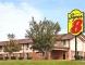Hotel Super 8 Motel Lewiston Auburn