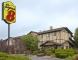 Hotel Super 8 Hagerstown Md