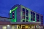Hotel Holiday Inn Barrie  & Conference Centre