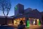 Hotel Holiday Inn Burlington  & Conference Centre