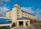 Hotel Holiday Inn Express Palatine