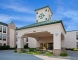 Hotel Baymont Inn And Suites Fishers / Indianapolis Area