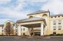 Hotel Holiday Inn Express  & Suites Madison
