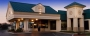 Hotel Lamplighter Inn And Suites