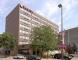 Hotel Ramada Conv Center Eau Claire