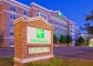 Hotel Holiday Inn  & Suites La Crosse