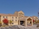 Hotel La Quinta Inn & Suites Dublin-Pleasanton