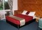 Hotel Comfort Inn Bert Hinkler