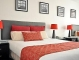 Hotel Ibis Styles Warrnambool Central Court - Formerly All Seasons