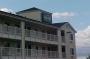 Hotel Crossland Salem North