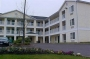 Hotel Crossland Economy Studios - Eugene - Springfield