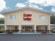 Hotel Econo Lodge Sutton