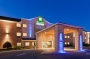 Hotel Holiday Inn Express Annapolis - Kent Island