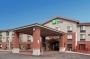 Hotel Holiday Inn Express Glenwood Springs
