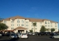 Hotel Springhill Suites By Marriott Phoenix Glendale Peoria