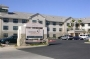 Hotel Extended Stay America Phoenix - Deer Valley