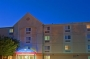 Hotel Candlewood Suites North Orange County