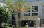 Hotel Extended Stay America Orange County - Huntington Beach