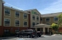 Hotel Extended Stay America Livermore - Airway Boulevard