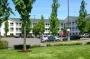 Hotel Crossland Economy Studios - Seattle - Kent - Des Moines