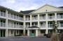 Hotel Crossland Spokane Valley