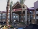 Hotel Ramada Tempe At Arizona Mills Mall