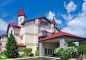 Hotel Frankenmuth Fairfield Inn