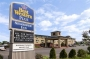 Hotel Best Western Plus Shakopee Inn