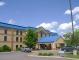 Hotel Holiday Inn Express Jefferson City