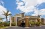 Hotel Holiday Inn Express - Vero Beach