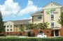 Hotel Extended Stay America Pleasant Hill - Buskirk Avenue