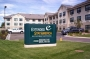 Hotel Extended Stay America - Colorado Springs - West