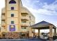 Hotel Comfort Inn Missoula
