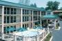 Hotel Guesthouse International Inn Biltmore