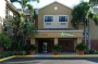 Hotel Extended Stay America Fort Lauderdale - Deerfield Beach